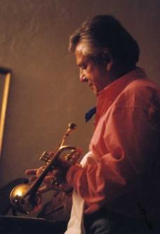 Fred Radke Profile Picture